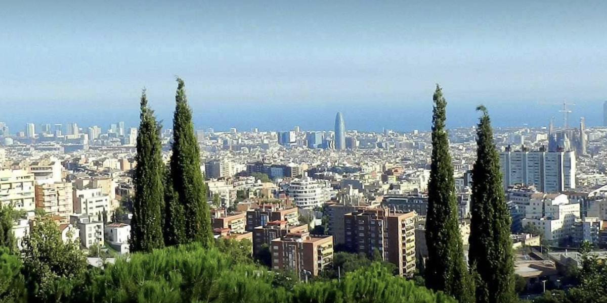 Ihr INFO - DINO für Barcelona und die Costa Brava